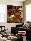Jazzi II Prints by  Jefd