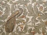 Mosaics in the Bardo Naitoanl Museum, Tunis, Tunisia Stampa fotografica di Gary Cook