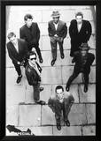 Specials-Coventry 79 Poster