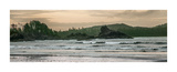 Long Beach, Tofino, British Columbia Prints by Jeff Maihara