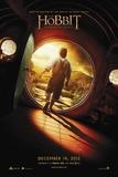 The Hobbit: An Unexpected Journey Prints