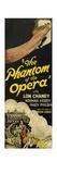 Phantom der Oper, Das Kunstdrucke