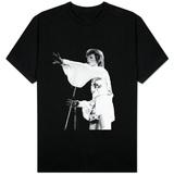David Bowie, May 1973 T-shirts
