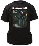 Halloween - One Good Scare Camisetas