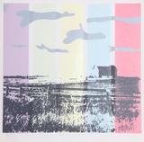 Old MacDonald's Farm Edición limitada por Max Epstein
