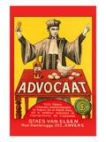 Advocat Art