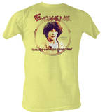 Bill & Ted's Excellent Adventure -  Excuse Me T-Shirt