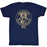 Karate Kid - Ck84 Camiseta