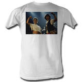 Bill & Ted's Excellent Adventure -  Picture T-Shirt