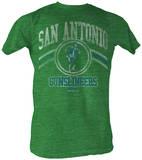 USFL - G Slingers T-skjorter