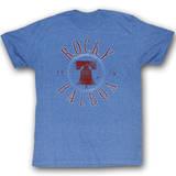 Rocky - Bell T-Shirt