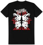 Wolfgang Gartner - Wolves (Slim Fit) T-Shirts