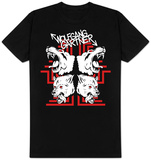 Wolfgang Gartner - Wolves (Slim Fit) T-shirts