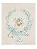 Tiffany Bee Póster por Arnie Fisk