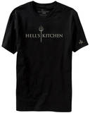 Hells Kitchen - HK Logo T-Shirts