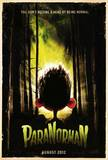 ParaNorman Posters