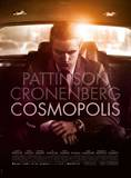 Cosmopolis Masterprint