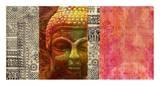 Siddharta Konst av  Joannoo