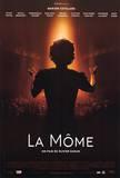 La Vie En Rose Movie Poster Neuheit