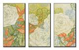 Passion Prints by Kate Birch