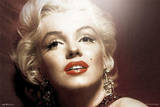 Marilyn Monroe - Style Billeder