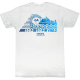 USFL - You're Tomorrow T-shirts