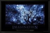 Imagination Prints