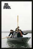 Arctic Monkeys Posters
