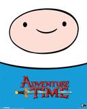 Adventure Time-Finn 25 Photographie