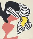Oiseau Moqueur Samletrykk av Barbara Kwasniewska
