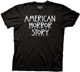 American Horror Story - Logo T-Shirt