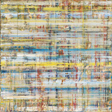 Windthread II Prints by Hilario Gutierrez