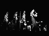 Smokey Robinson - 1971 Photographic Print by Maurice Sorrell