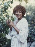Minnie Riperton - 1976 Photographic Print by Isaac Sutton