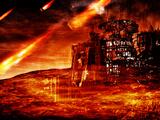 2525 Overheat Fotografie-Druck von  Exploding Art