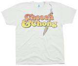 Cheech And Chong - Still Smokin' T-shirts