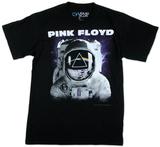 Pink Floyd - Spaceman T-skjorte