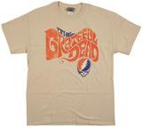 Grateful Dead - The Grateful Dead T-Shirts