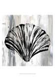 Black Shell I Kunst av Andrea James