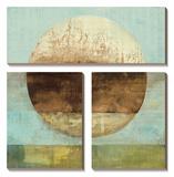 The Gathering Shore Posters av Heather Ross