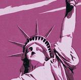 New York, New York! IV Giclee Print by Malcolm Sanders