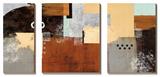 Enticing Prints by Nancy Villarreal Santos
