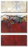 Retro Jewels II Affiches par Laurie Maitland