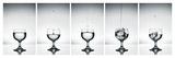 Just a Splash Reproduction procédé giclée par Andreas Stridsberg