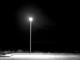 Night Lovers Photographic Print by Felipe Rodriguez