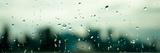 Rain City Reproduction photographique par Sharon Wish