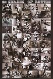 50 Shades of Bettie Page Billeder