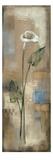 Spring Grace III Kunst af Silvia Vassileva