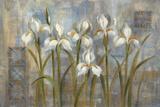 Early Spring I Posters por Silvia Vassileva