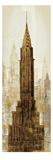 Lexington at 42nd Premium Giclee Print by Avery Tillmon